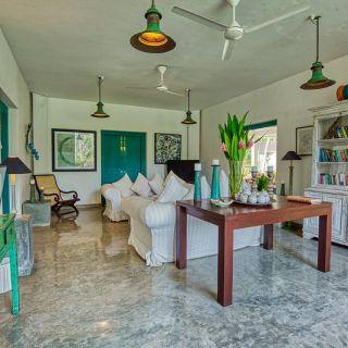 Bawa-Last-House-Sri-Lanka