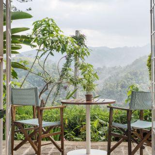 Nine-Skies-Ella-Sri-Lanka